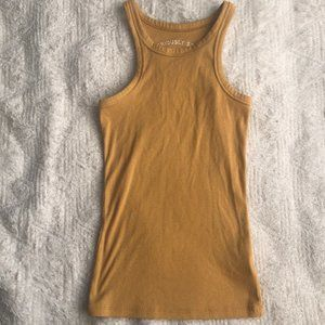 Seriously soft Tank Top